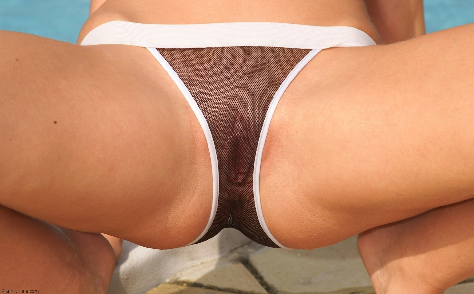 see-through_panties-a