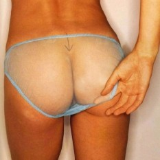 see through panties c 233x233