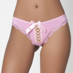 lace up panties 04 233x233