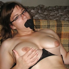 panties stuffed in mouth 09 233x233