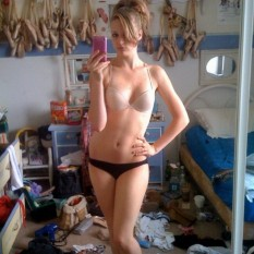 selfshot teens in panties 19 233x233