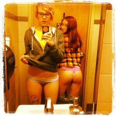 selfshot teens in panties 29 233x233