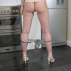 girl pissing in panties 032 233x233
