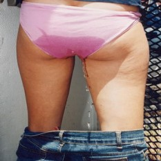girl pissing in panties 035 233x233